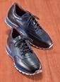 Elle Sneaker Ayakkabı Lacivert